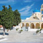destination chapel of agios georgios emnon 3 150x150 Destination: Chapel of Agios Georgios Emnon