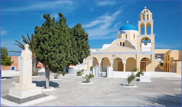 destination chapel of agios georgios emnon 3 Destination: Chapel of Agios Georgios Emnon