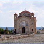 destination chapel of agios georgios emnon 4 150x150 Destination: Chapel of Agios Georgios Emnon
