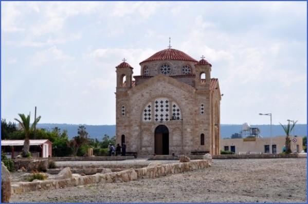 destination chapel of agios georgios emnon 4 Destination: Chapel of Agios Georgios Emnon