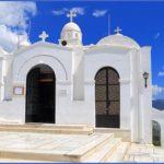 destination chapel of agios georgios emnon 5 150x150 Destination: Chapel of Agios Georgios Emnon