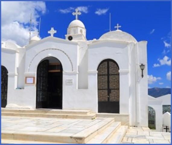 destination chapel of agios georgios emnon 5 Destination: Chapel of Agios Georgios Emnon