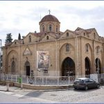 destination chapel of agios georgios emnon 6 150x150 Destination: Chapel of Agios Georgios Emnon