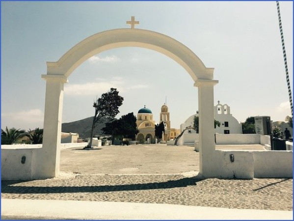 destination chapel of agios georgios emnon 8 Destination: Chapel of Agios Georgios Emnon