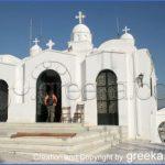 destination chapel of agios georgios emnon 9 150x150 Destination: Chapel of Agios Georgios Emnon