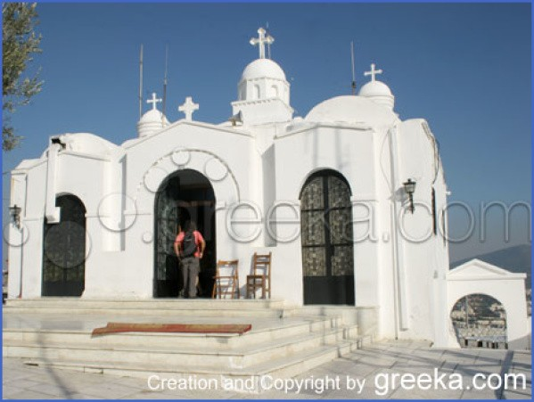 destination chapel of agios georgios emnon 9 Destination: Chapel of Agios Georgios Emnon
