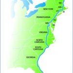 east coast greenway usa 1 150x150 East Coast Greenway USA