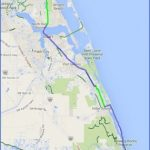east coast greenway usa 14 150x150 East Coast Greenway USA