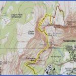 east coast greenway usa 15 150x150 East Coast Greenway USA