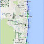 east coast greenway usa 7 150x150 East Coast Greenway USA
