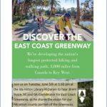 east coast greenway usa 8 150x150 East Coast Greenway USA