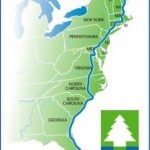east coast greenway usa 9 150x150 East Coast Greenway USA