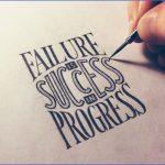 finding failure 1 150x150 Finding Failure