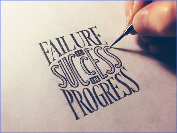 finding failure 1 Finding Failure