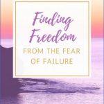 finding failure 10 150x150 Finding Failure