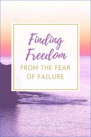 finding failure 10 Finding Failure
