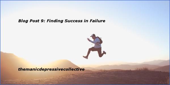 finding failure 2 Finding Failure