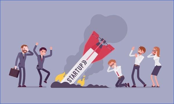 finding failure 3 Finding Failure