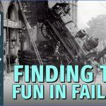 finding failure 7 150x150 Finding Failure