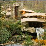 frank lloyd wright buildings 0 150x150 Frank Lloyd Wright Buildings