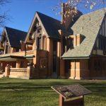 frank lloyd wright buildings 1 150x150 Frank Lloyd Wright Buildings