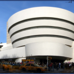 frank lloyd wright buildings 10 150x150 Frank Lloyd Wright Buildings