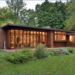 frank lloyd wright buildings 15 150x150 Frank Lloyd Wright Buildings