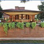 frank lloyd wright buildings 17 150x150 Frank Lloyd Wright Buildings