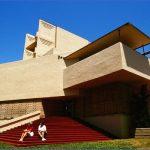 frank lloyd wright buildings 18 150x150 Frank Lloyd Wright Buildings