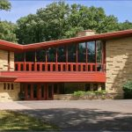 frank lloyd wright buildings 2 150x150 Frank Lloyd Wright Buildings