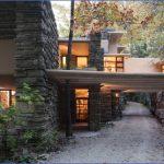 frank lloyd wright buildings 3 150x150 Frank Lloyd Wright Buildings
