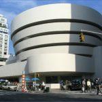 frank lloyd wright buildings 4 150x150 Frank Lloyd Wright Buildings