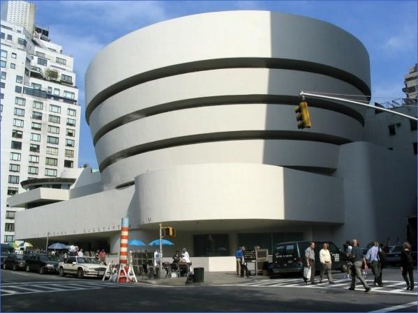 frank lloyd wright buildings 4 Frank Lloyd Wright Buildings
