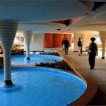 frank lloyd wright buildings 6 150x150 Frank Lloyd Wright Buildings