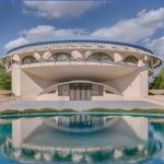 frank lloyd wright buildings 9 150x150 Frank Lloyd Wright Buildings
