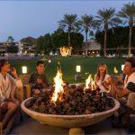 holiday in arizona 1 150x150 Holiday in Arizona