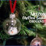 holiday in arizona 11 150x150 Holiday in Arizona