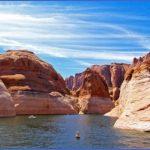 holiday in arizona 12 150x150 Holiday in Arizona