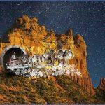 holiday in arizona 15 150x150 Holiday in Arizona