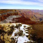 holiday in arizona 5 150x150 Holiday in Arizona