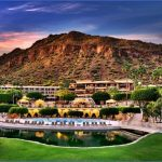 holiday in arizona 8 150x150 Holiday in Arizona
