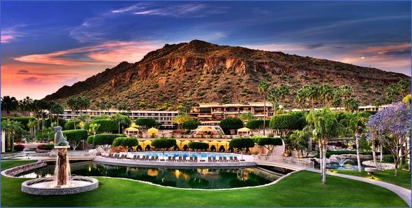 holiday in arizona 8 Holiday in Arizona