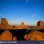 holiday in arizona 9 150x150 Holiday in Arizona
