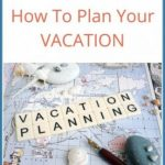 holiday travel tip how to plan for your holiday trip 1 150x150 Holiday Travel Tip  How to Plan for Your Holiday Trip