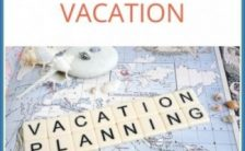 Holiday Travel Tip- How to Plan for Your Holiday Trip_1.jpg