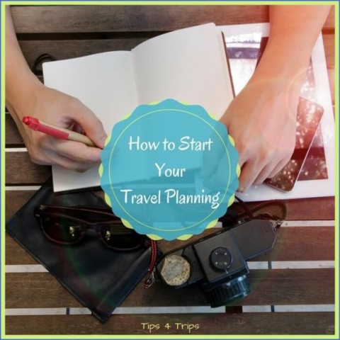 holiday travel tip how to plan for your holiday trip 14 Holiday Travel Tip  How to Plan for Your Holiday Trip