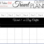 holiday travel tip how to plan for your holiday trip 3 150x150 Holiday Travel Tip  How to Plan for Your Holiday Trip