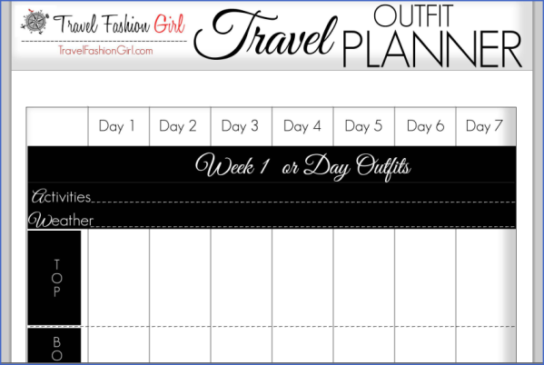 holiday travel tip how to plan for your holiday trip 3 Holiday Travel Tip  How to Plan for Your Holiday Trip