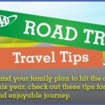 holiday travel tip how to plan for your holiday trip 8 150x150 Holiday Travel Tip  How to Plan for Your Holiday Trip