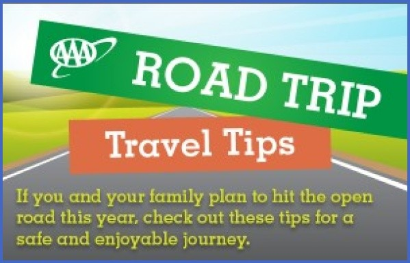 holiday travel tip how to plan for your holiday trip 8 Holiday Travel Tip  How to Plan for Your Holiday Trip